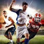 Memprediksi Kemenangan Dalam Judi Bola Online
