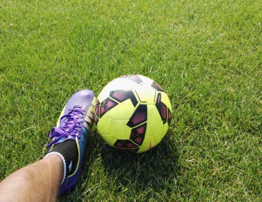 Main Judi Bola Secara Aman
